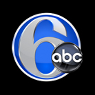 ABC Philly